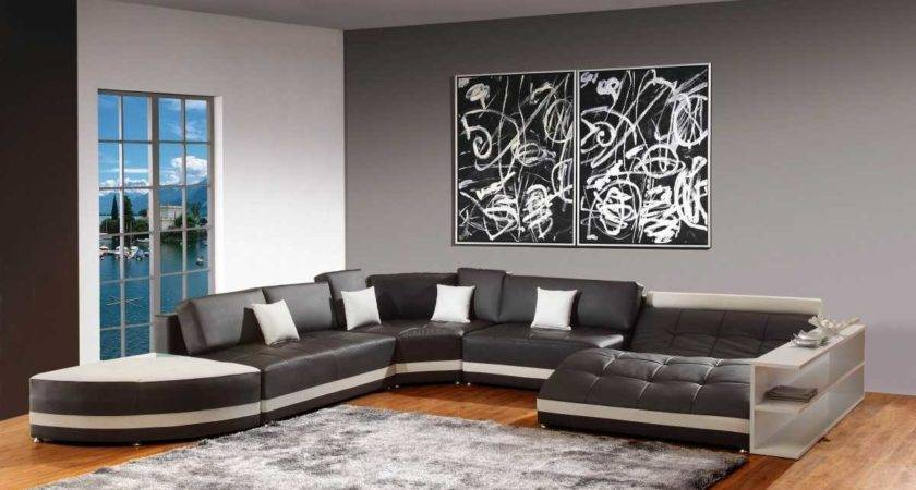 Grey Paint Colors Living Room Ideas Incredible