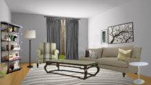 Grey Paint Colors Living Room Sofa Couches Ideas