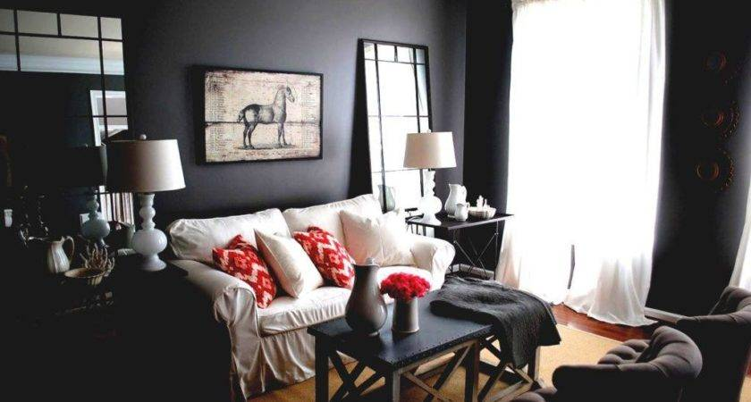 Grey Paint Colors Living Rooms Light