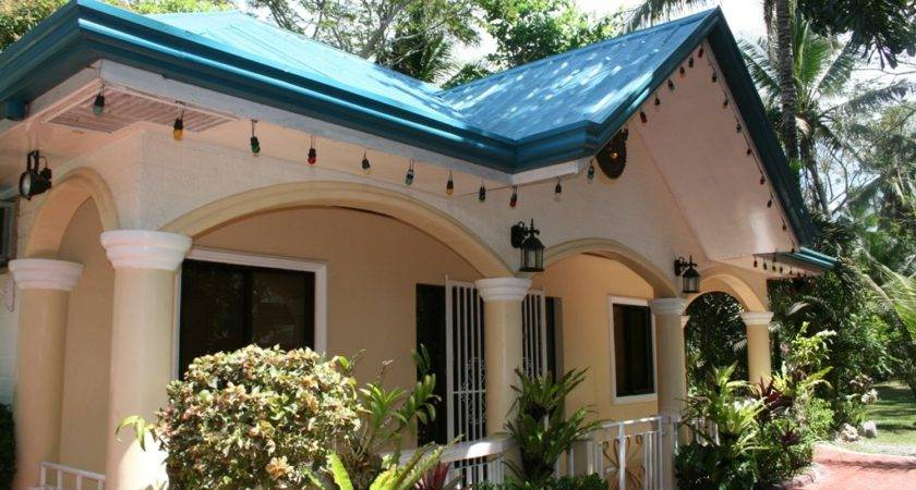 Guest House Cool Design Called Casey Key Home