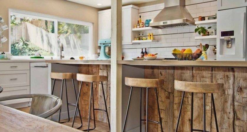 Guide Choosing Right Kitchen Counter Stools