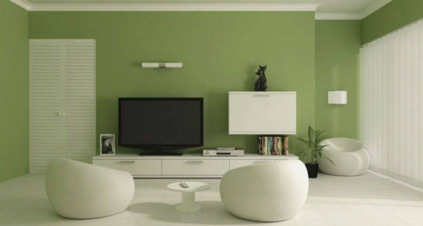 Hall Color Combination Asian Paints Colour