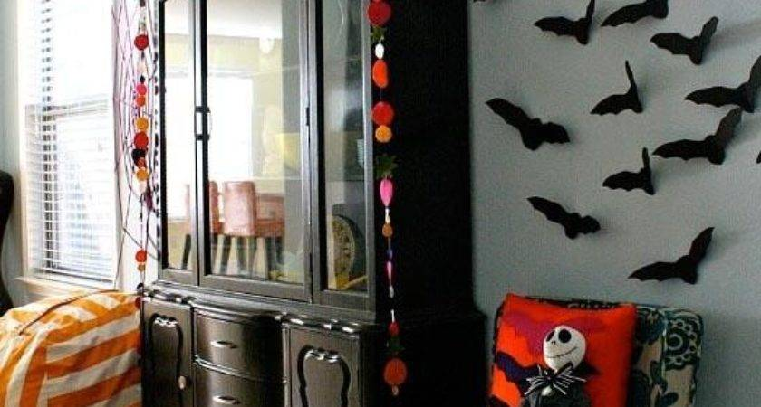 Halloween Decorations Ideas Android Apps Google Play