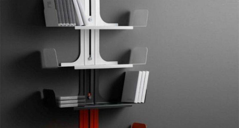 Hanging Corner Shelf Modern Floating Design Ideas Stroovi