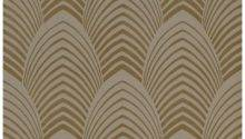 Harlequin Arkona Deco Collection
