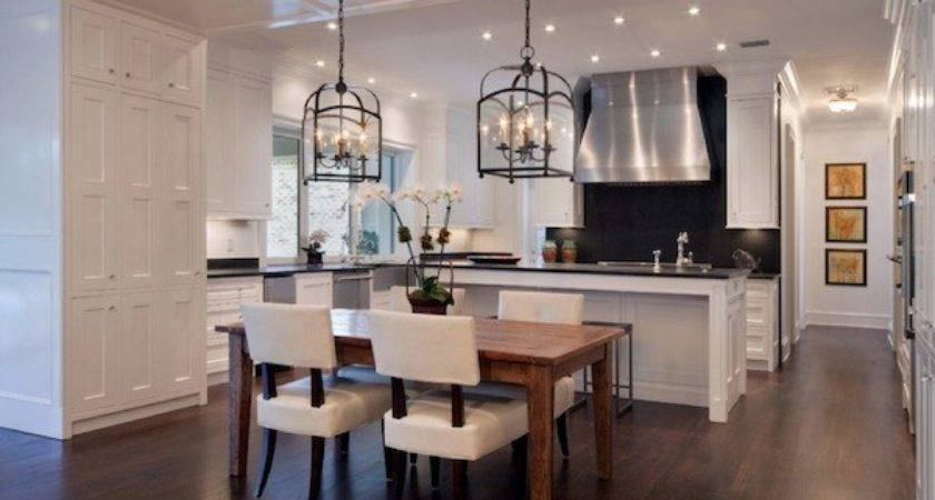 Helpful Tips Light Your Kitchen Maximum Efficiency