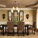 Hgtv Dining Room Decorating Ideas Small Living