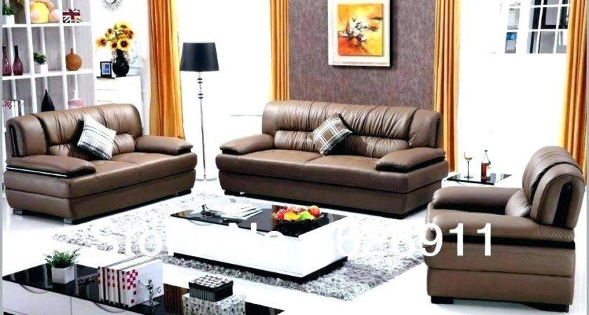 High End Furniture Brands Rated