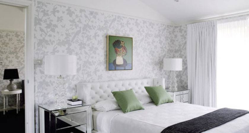 Hollywood Glamour Interior Design Greg Natale