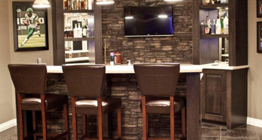 Home Bar Designs Ideas Design