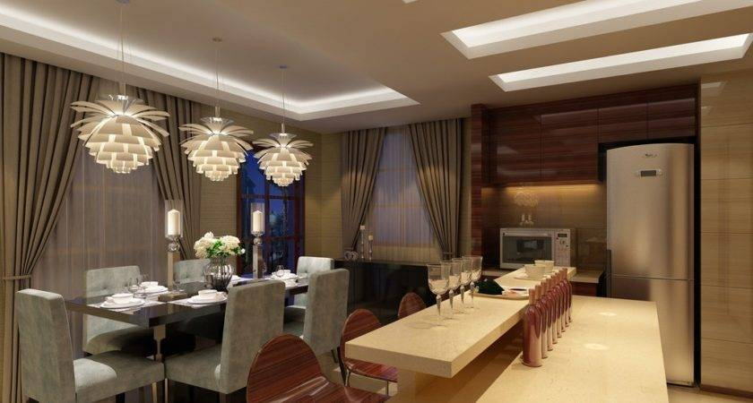 Home Bar Interior Design House