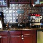 Home Coffee Bar Design Ideas Peenmedia