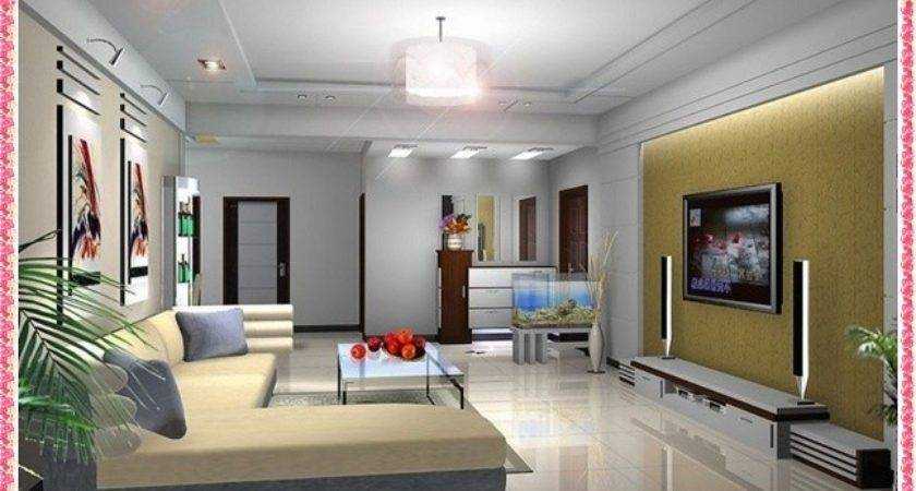Home Decor Colors Living Room Color Suggestions