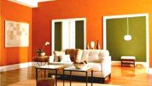 Home Decor Colour Combinations Great Color