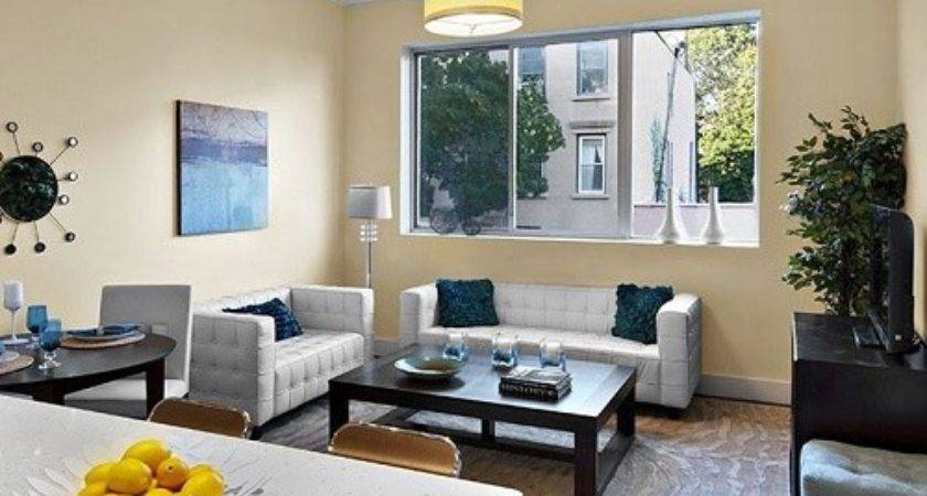 Home Decorating Ideas Small Spaces