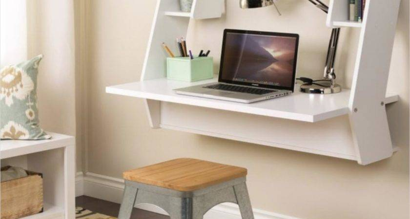 Home Design Amazing Small White Desk Ikeas