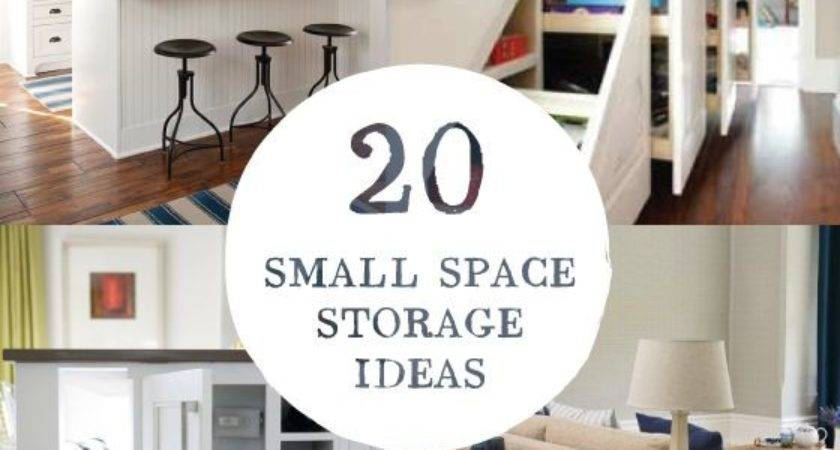 Home Design Ideas Diy Storage Small Bedrooms