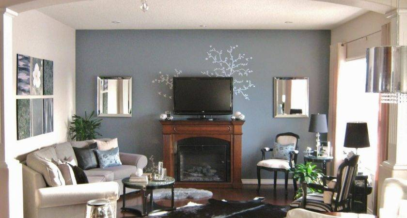 Home Design Marvelous Decorating Small Apartments