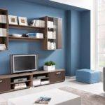 Home Design Stand Mount Wall Units Living Room