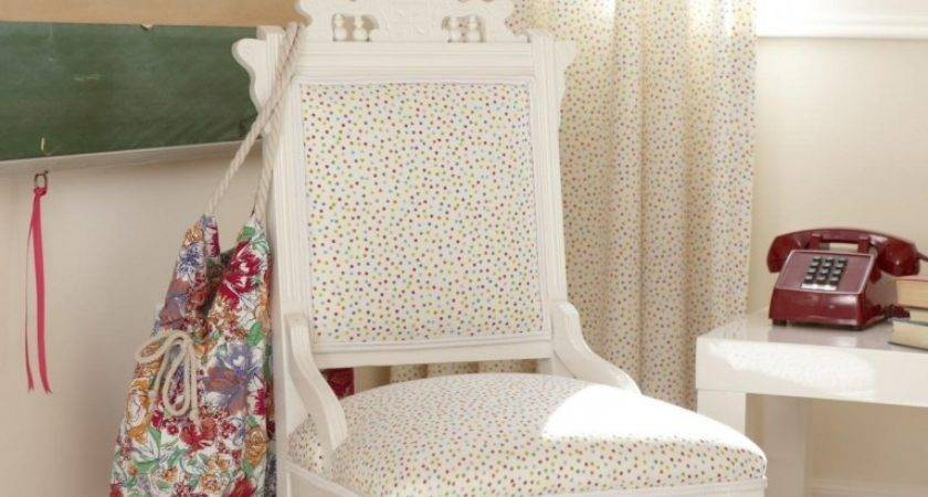 Home Design Teen Desk Chair Chairs Girls Bedroom