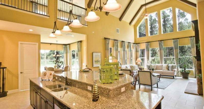Home Design Traditional Decorating Ideas Your