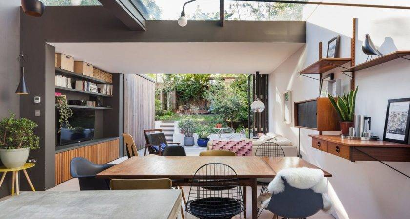 Home Extension Ideas Looks Inspire Your Renovation