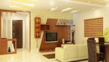 Home Interior Designers Kerala Designs Thrissur