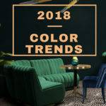 Home Interior Trends