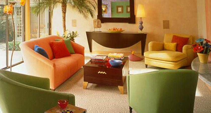 Home Office Designs Living Room Color Schemes