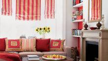 Home Quotes Autumn Trends Fall Decor Inspiration