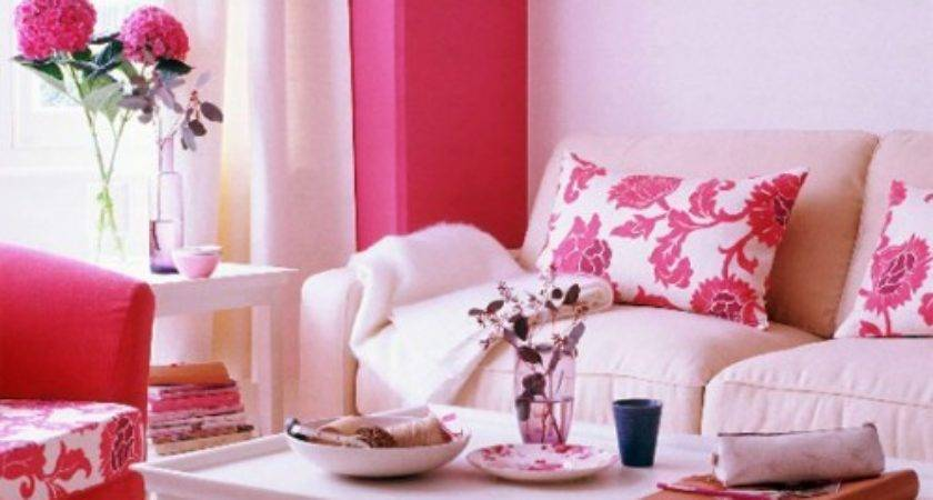 Home Quotes Spring Summer Special Living Room Ideas