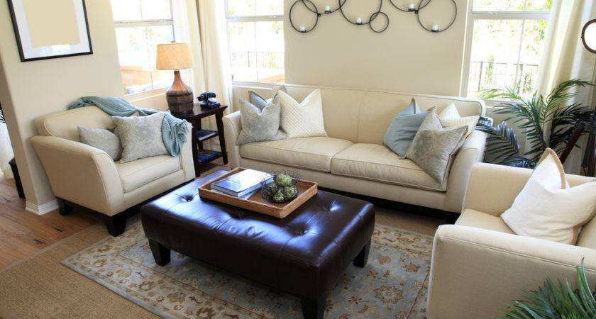 Home Sellers Tip Staging Your Quicker Sale