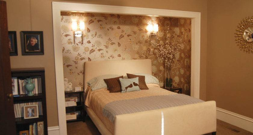 Homebase Fitted Bedroom Furniture Awesome