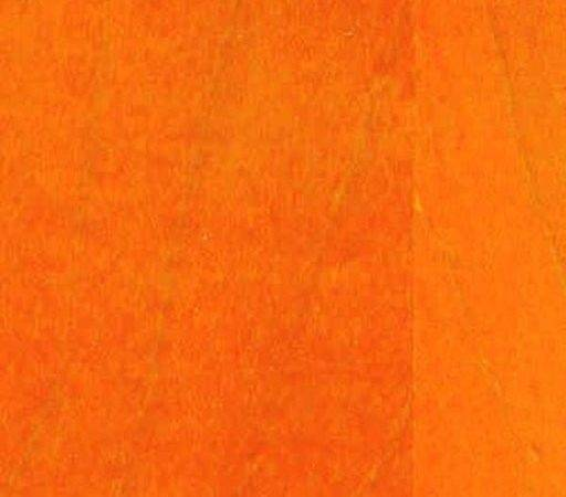 Homestead Transfast Dye Powder Accent Color Orange