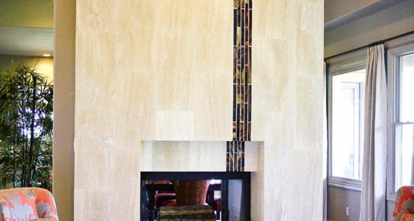 Hot Your Fireplace Hgtv