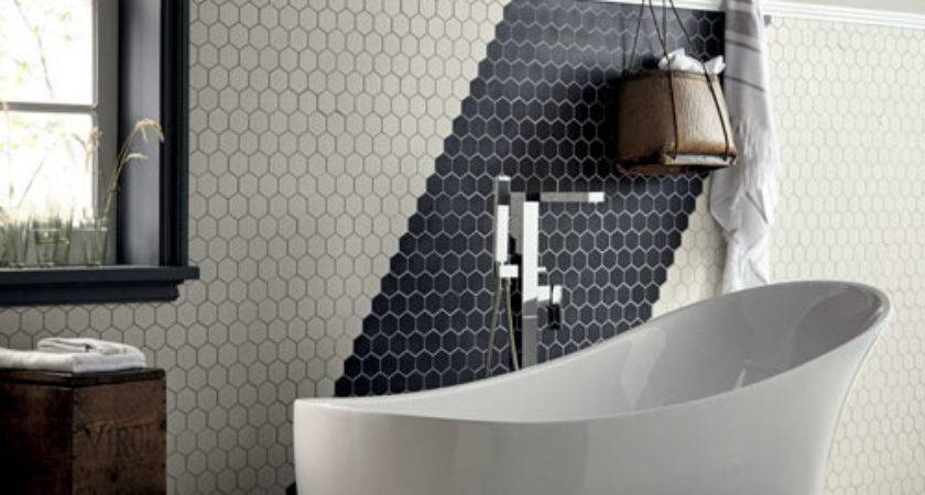 House Directory Blog New Bathrooms Fired Earth
