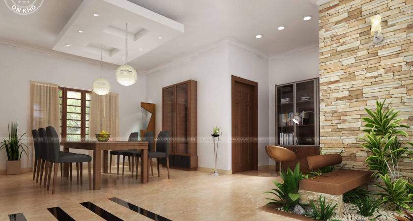 House Interiors Designers Kerala Home Design