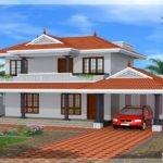House Plans Kerala Home Design Small
