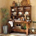 Hutch Ideas Pinterest Decorating Dining Room