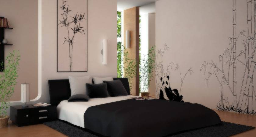 Ideas Bedroom Decorations Decoration