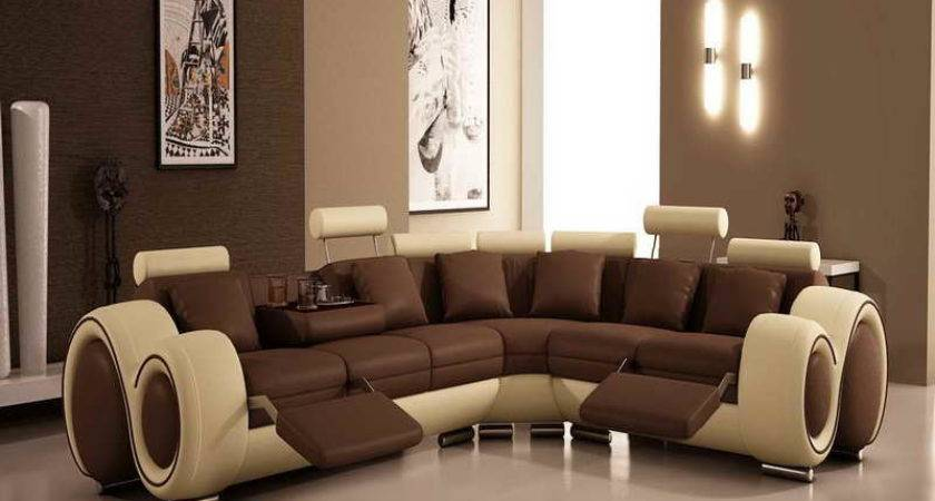 Ideas Best Color Paint Living Room Modern