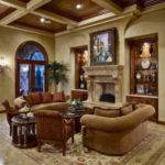 Ideas Decorating Sitting Rooms Small Living