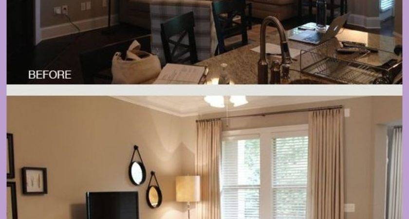 Ideas Decorating Small Living Room Homedesigns