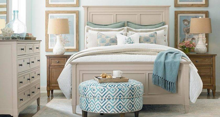 Ideas Decorating Your Bedroom White Furniture
