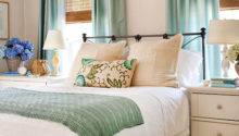 Ideas Designing Small Bedrooms