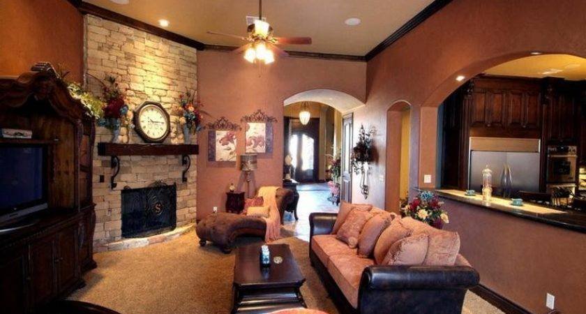 Ideas Great Sample Rooms Paint Colors Check Right