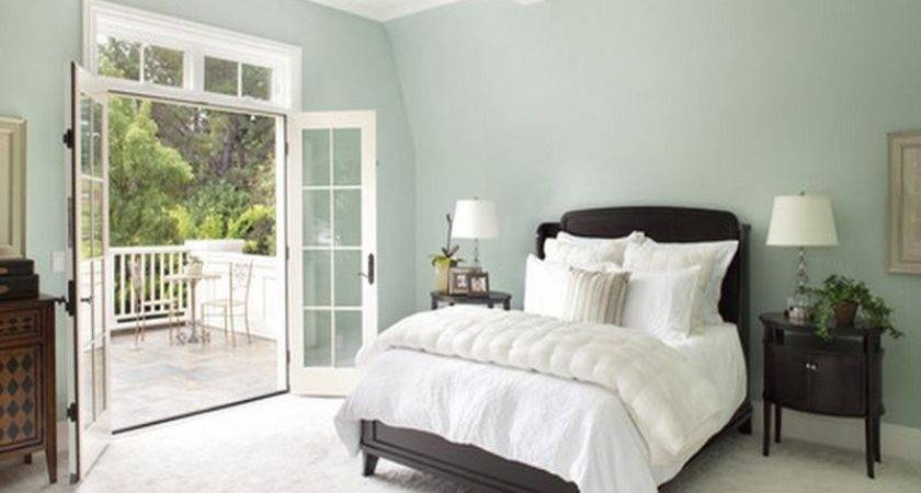 Ideas Master Bedroom Paint Color Suggestions