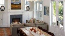 Ideas Painting Living Room Dining Combo Home Design