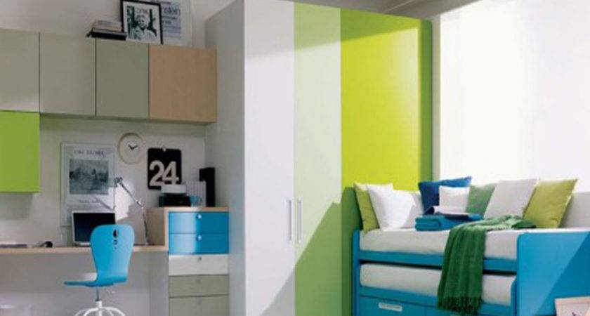 Ideas Rooms Teenage Girls Home Decorating