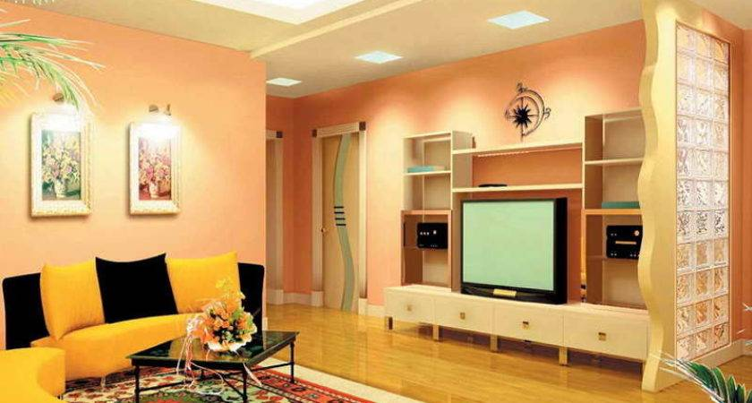 Ideas Unusual Color Combinations Home Decor Paint